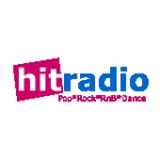 Hitradio World Logo