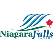 Niagara Region Fire and EMS Logo