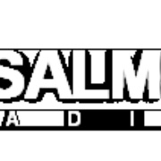 Psalms Radio Logo
