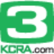 KQCA My 58 TV Logo