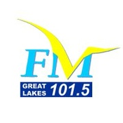 Great Lakes Fm Logo