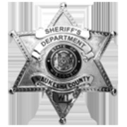 Waukesha County Law Enforcement Dispatch Logo