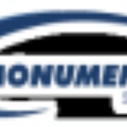 Radio Monumental Logo