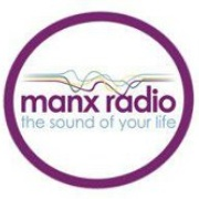 Manx Radio AM Logo