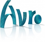 AVRO Easy Listening Logo