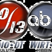 WDIO Channel 10 Logo