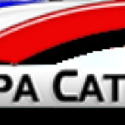 Gran Carpa Catedral Radio Logo