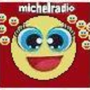 Michelradio Logo