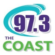 The Coast WFLC FM Logo