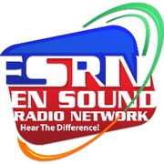 En Sound Radio Logo