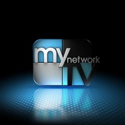 My KEVU TV Logo