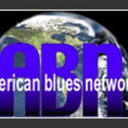 American Blues Logo
