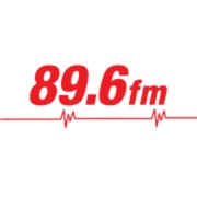Radio Today Logo