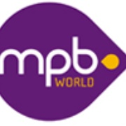 MPB World Logo