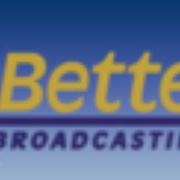 Better Life TV Logo