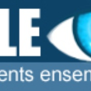 Labelle TV Logo