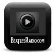 Beatles Radio Logo