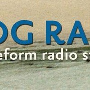 Lucky Dog Radio Logo
