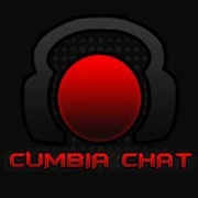Cumbia Chat Logo