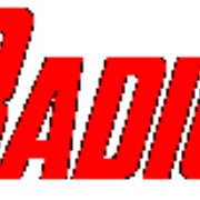 Hot Radio 125 Logo