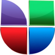 Univision Hawaii Logo