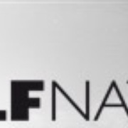 Self Native Radio - Grimoldi Locales Canal Exclusivo Logo