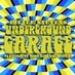 Underground Garage - Sirius 25 Logo