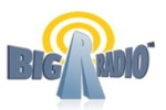 Big R Radio - Alt Rock