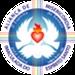 Misericórdia Online Logo