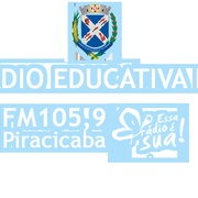 Radio Educativa Logo