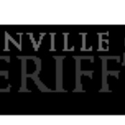 Greenville County Sheriff Logo