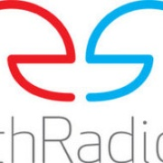Redruth Radio Logo