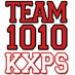 KXPS Logo
