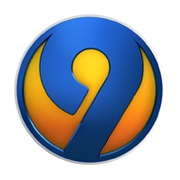 Channel 9 WSOC Logo