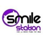 Smile Station Logo