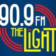 The Light - WWMC Logo