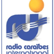 Radio Caraibes International Logo