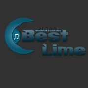 Best Lime Radio Logo