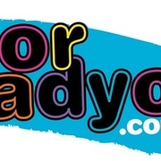 Nor Radyo Logo