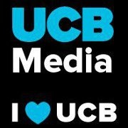 UCB UK Logo