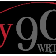 The Key WRTW 90.5 FM Logo