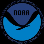 NOAA Weather Radio - WWG53 Logo