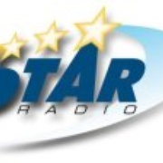 Star Radio Greece Logo