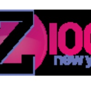 Z100 New York Logo