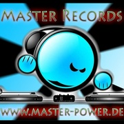 Master Power Logo
