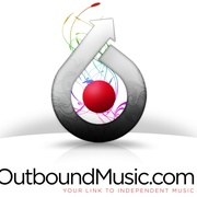 OutboundMusic   Pulse Radio Logo