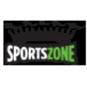 Sirius XM Sports Nation II - XM 226 Logo