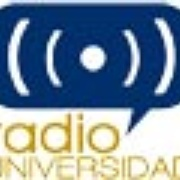 Radio Universidad - XERUY Logo