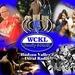 WCKL Logo