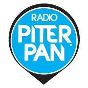 Radio Piterpan Logo